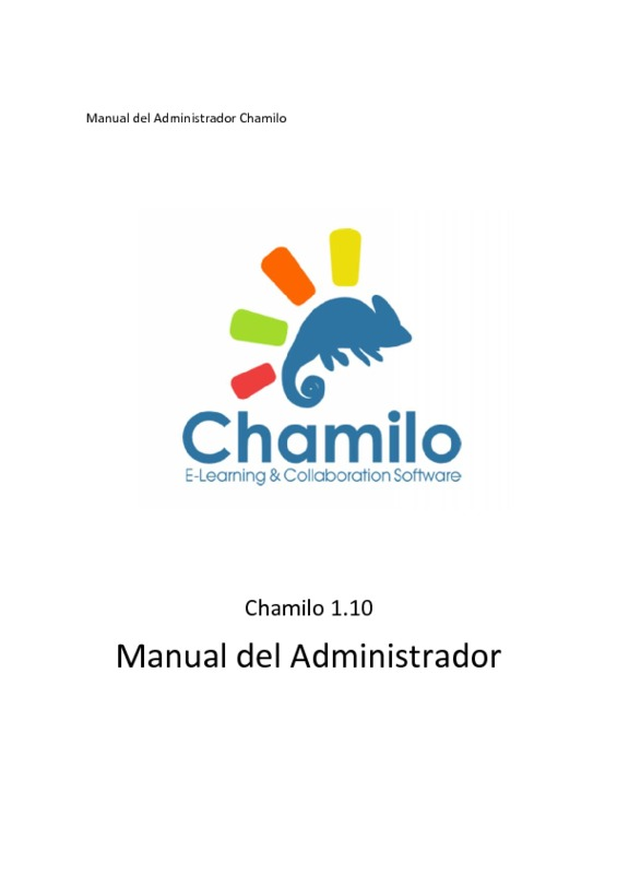 Manual Aula Virtual Chamilo Administrador.pdf